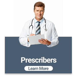 Why prescribers benefit from compounded medications